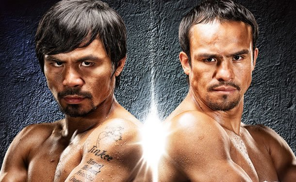 Pacquiao bradley odds betting craps pflegeheim chrischona bettingen burton