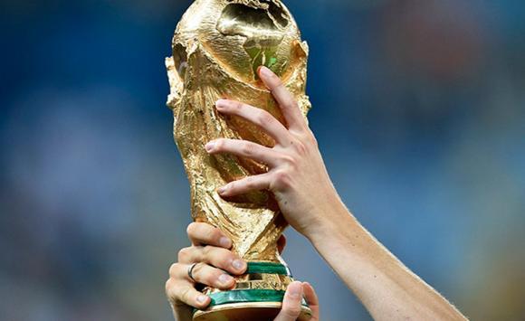 La mejor información del Mundial está en las noticias, picks y análisis de apuestas de la Copa del Mundo de Odds Shark.