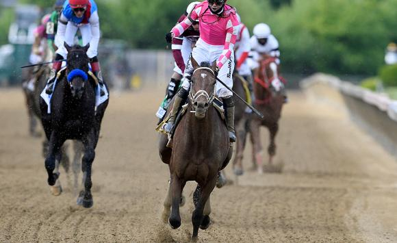 2021 Preakness Odds: Race Betting Preview