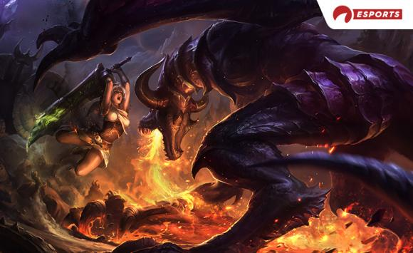 League of Legends betting is one of the biggest markets in the world of esports. However, if you are just getting interested in wagering on LoL, here is all of the information you need to know.