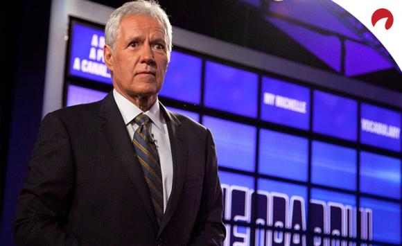 Odds to become the next host of Jeopardy! have been released after Alex Trebek's tragic death.
