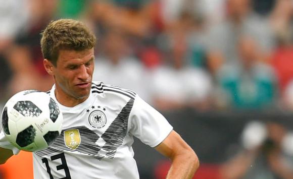 Die Fußball EM 2020 im Jahr `21 wirft ihren Schatten voraus – mit Wetten wird das ganze gleich noch intensiver und spannender