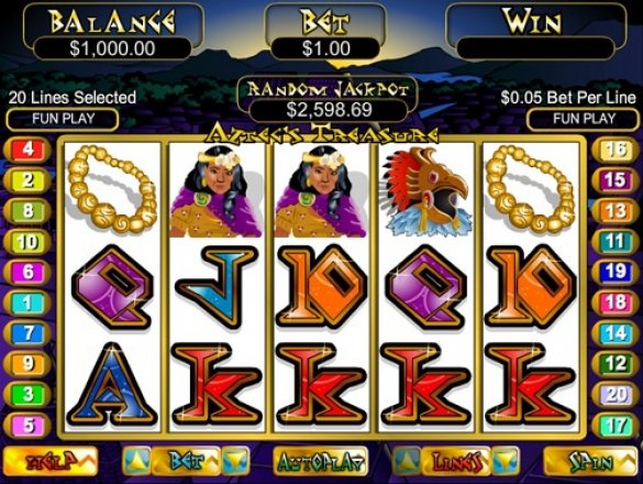 play pokies mobile canada players