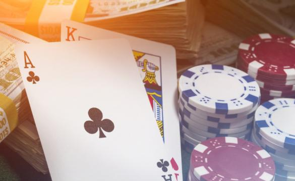The ultimate guide of how to deposit for online poker