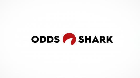 Odds Shark logo