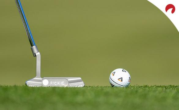 The ultimate guide of how to bet on golf