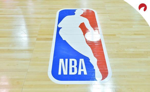 So wetten Sie erfolgreich auf die National Basketball Association