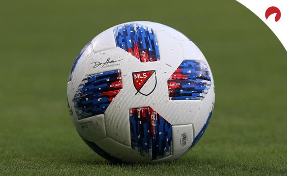 How To Bet On MLS