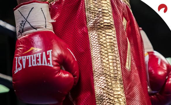 Boxing betting trends public bet on european basketball