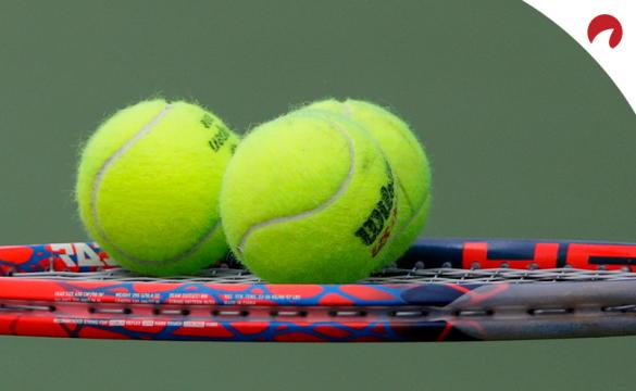 The ultimate guide of how to bet on tennis