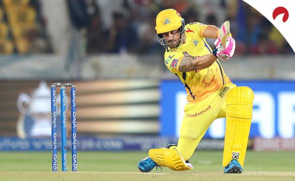 IPL betting tips for T20 match predictions