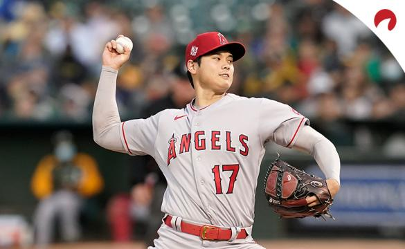 Learn how to bet on MLB props. MLB prop betting tips and strategy with team props, player props, and game props.