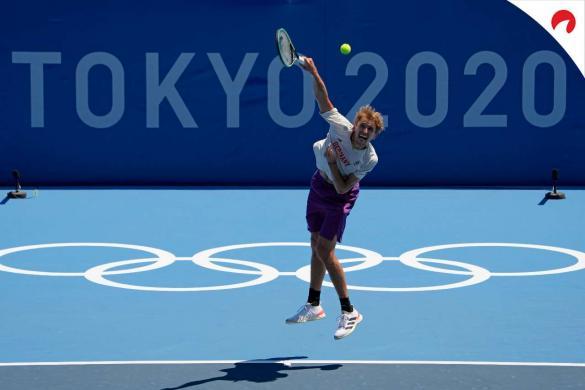 wettentips olympia tokio 2021