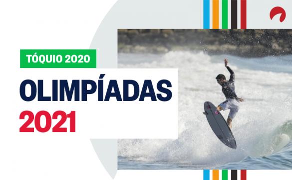 Gabriel Medina é grande promessa no surfe.