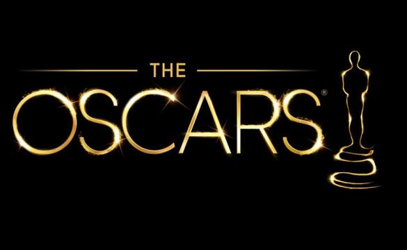 2019 Oscars Betting Odds