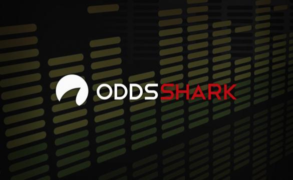 Odds Shark Final Four Betting Tips and Predictions