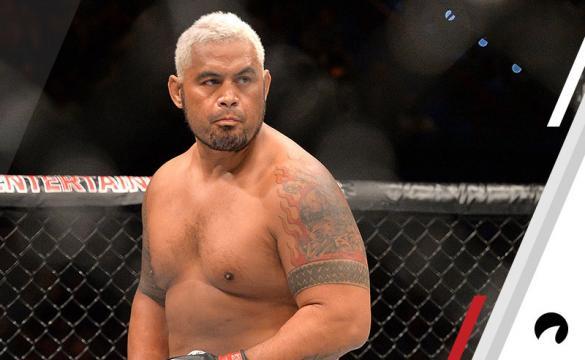 Análisis para apostar en el UFC Fight Night 136