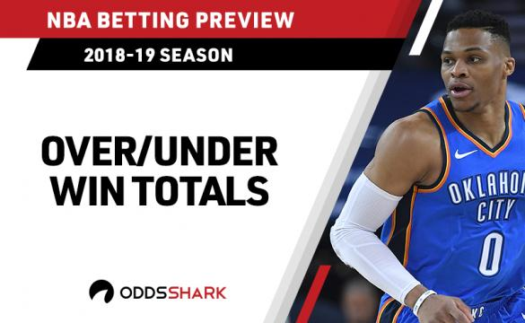 Odds shark nba betting trends for tonight strategic sports betting