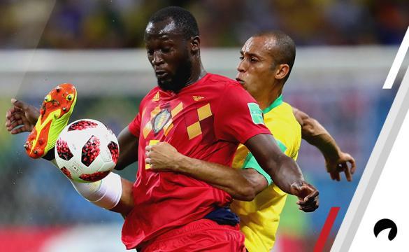 Romelu Lukaku Miranda Belgium vs Switzerland UEFA Nations League soccer betting odds