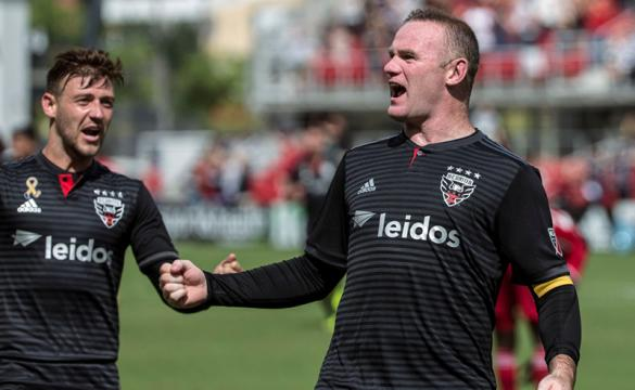 Previa para apostar en el DC United Vs FC Dallas de la MLS