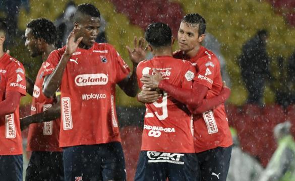 Previa para apostar en el Jaguares Vs Independiente Medellín de la Liga Águila