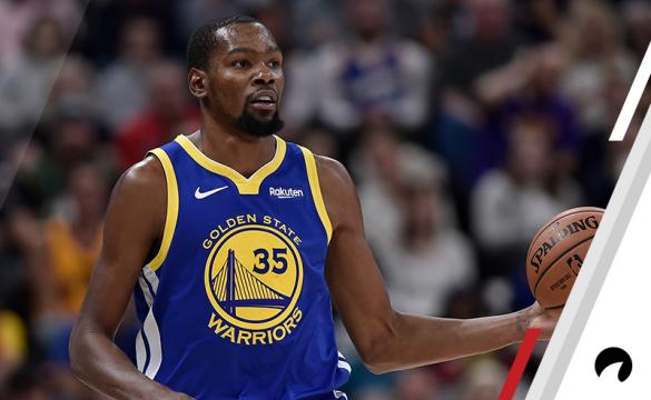 Warriors vs Nuggets Betting Odds Oct 21