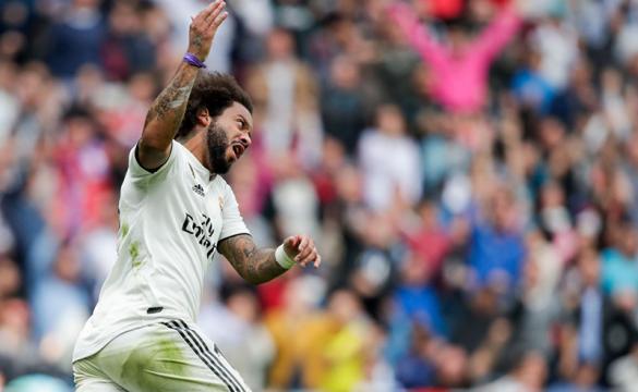 Previa para apostar en el Real Madrid Vs Viktoria Plzen de la Champions League