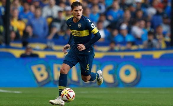Previa para apostar en el Boca Juniors Vs Palmeiras de la Copa Libertadores