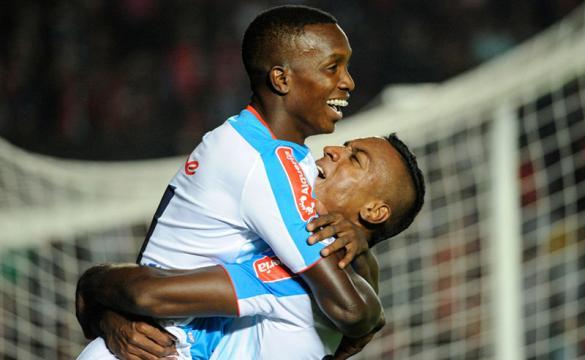 Previa para apostar en el Atlético Junior Vs Defensa y Justicia de la Copa Sudamericana