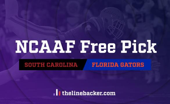 Linebacker Free pick Boston College Virginia Tech