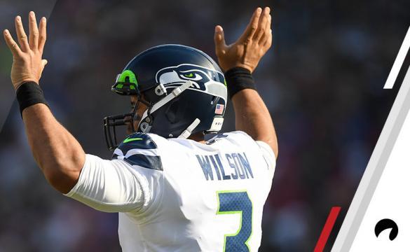 Previa para apostar en el Seahawks Vs Packers de la Semana 11 de la NFL