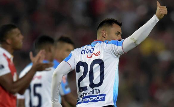 Previa para apostar en el Atlético Junior Vs La Equidad de los cuartos de final de la Liga Águila
