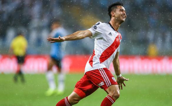 Previa para apostar en el River Plate Vs Boca Juniors de la Copa Libertadores