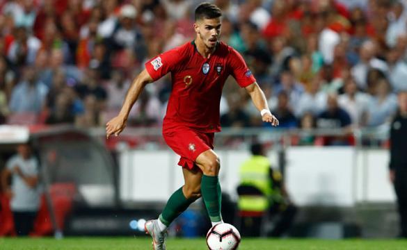Previa para apostar en el Portugal Vs Polonia de la Liga de Naciones