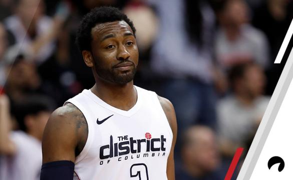 Clippers vs Wizards Betting Odds November 20