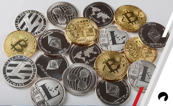 BitGo stablecoins cryptocurrencies blockchain