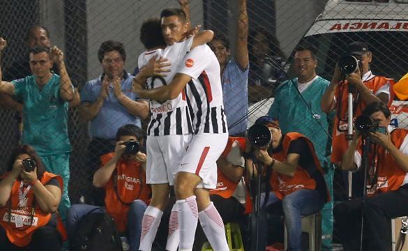 Previa para apostar en el Libertad Vs Olimpia de la liga de Paraguay