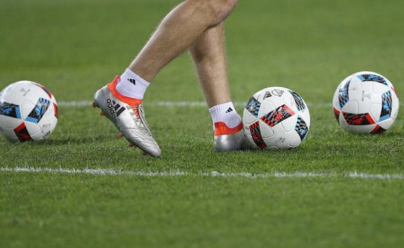 Previa para apostar en el Emelec Vs LDU Quito de la Gran Final de la Liga de Ecuador