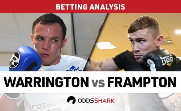 kohlschreiber vs becker betting expert boxing