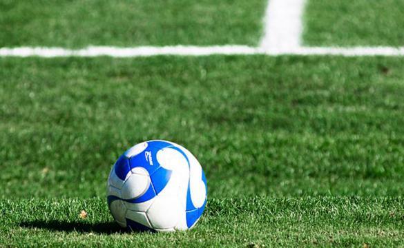 Previa para apostar en el LDU Quito Vs Emelec de la Gran Final de la Liga de Ecuador