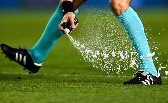 Previa para apostar en el Sporting Cristal Vs Alianza Lima de la Liga de Perú