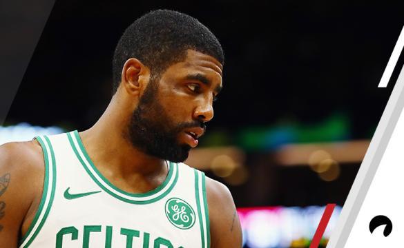 Celtics vs Pistons Betting Odds December 15