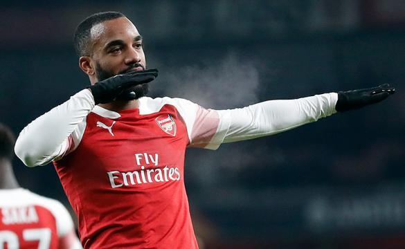 Previa para apostar en el Arsenal Vs Tottenham de la Copa de la Liga