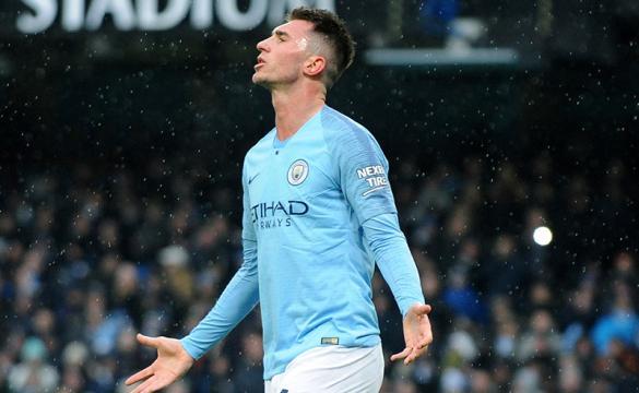 Previa para apostar en el Leicester Vs Manchester City de la Copa de la Liga