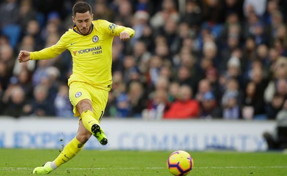 Previa para apostar en el Chelsea Vs AFC Bournemouth de la Copa de la Liga