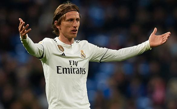 Previa para apostar en el Kashima Antlers Vs Real Madrid del Mundial de Clubes