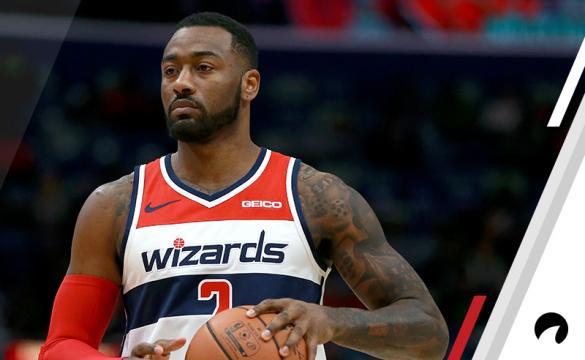 Wizards vs Hawks Betting Odds December 18