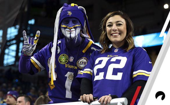 Previas para apostar en la Semana 17 de la NFL