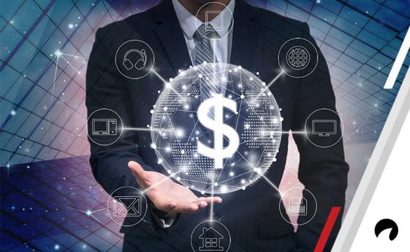 Kuwait Ripple payments network remittance blockchain