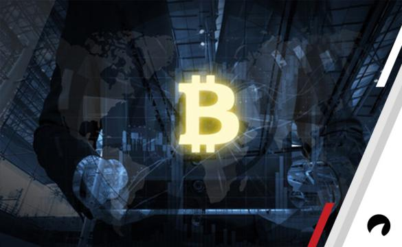 Japan bitcoin cryptocurrency Bloomberg exchange traded fund